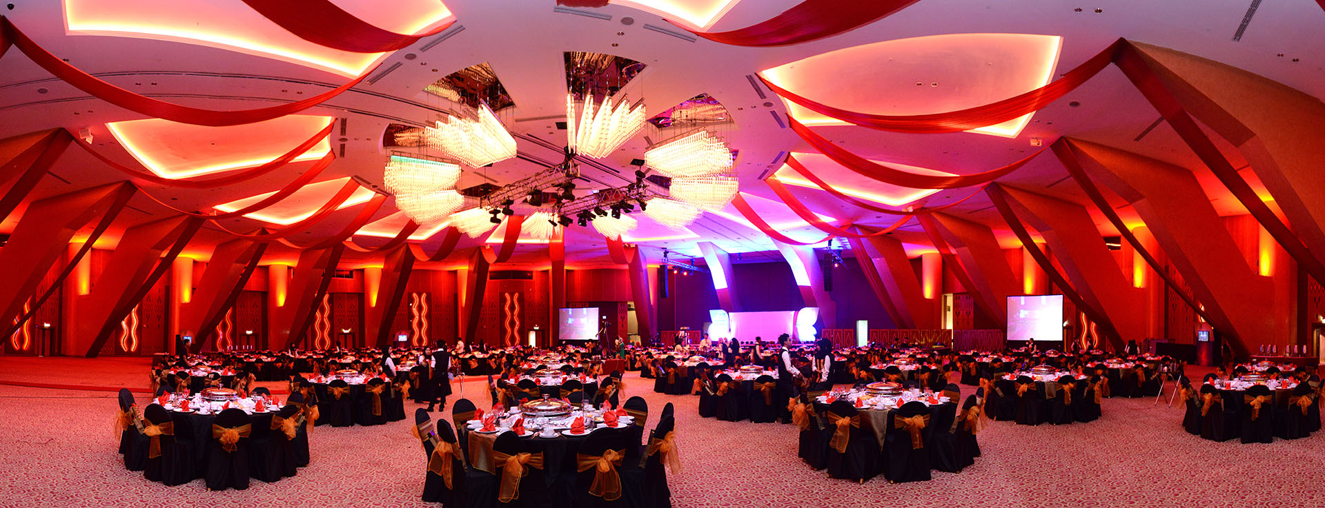 kl event venue